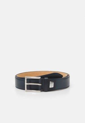 Belte - dark blue