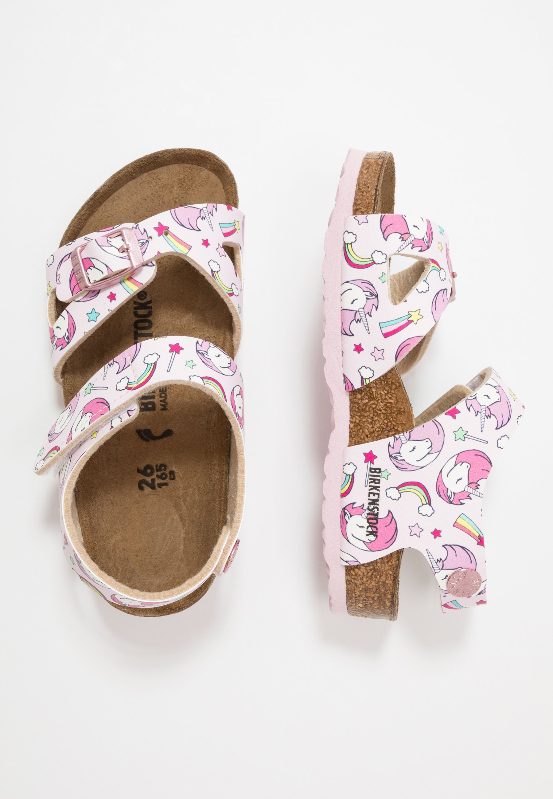 Kids COLORADO - Sandals