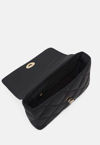 Gina Tricot - MOA BAG - Across body bag - black - 2