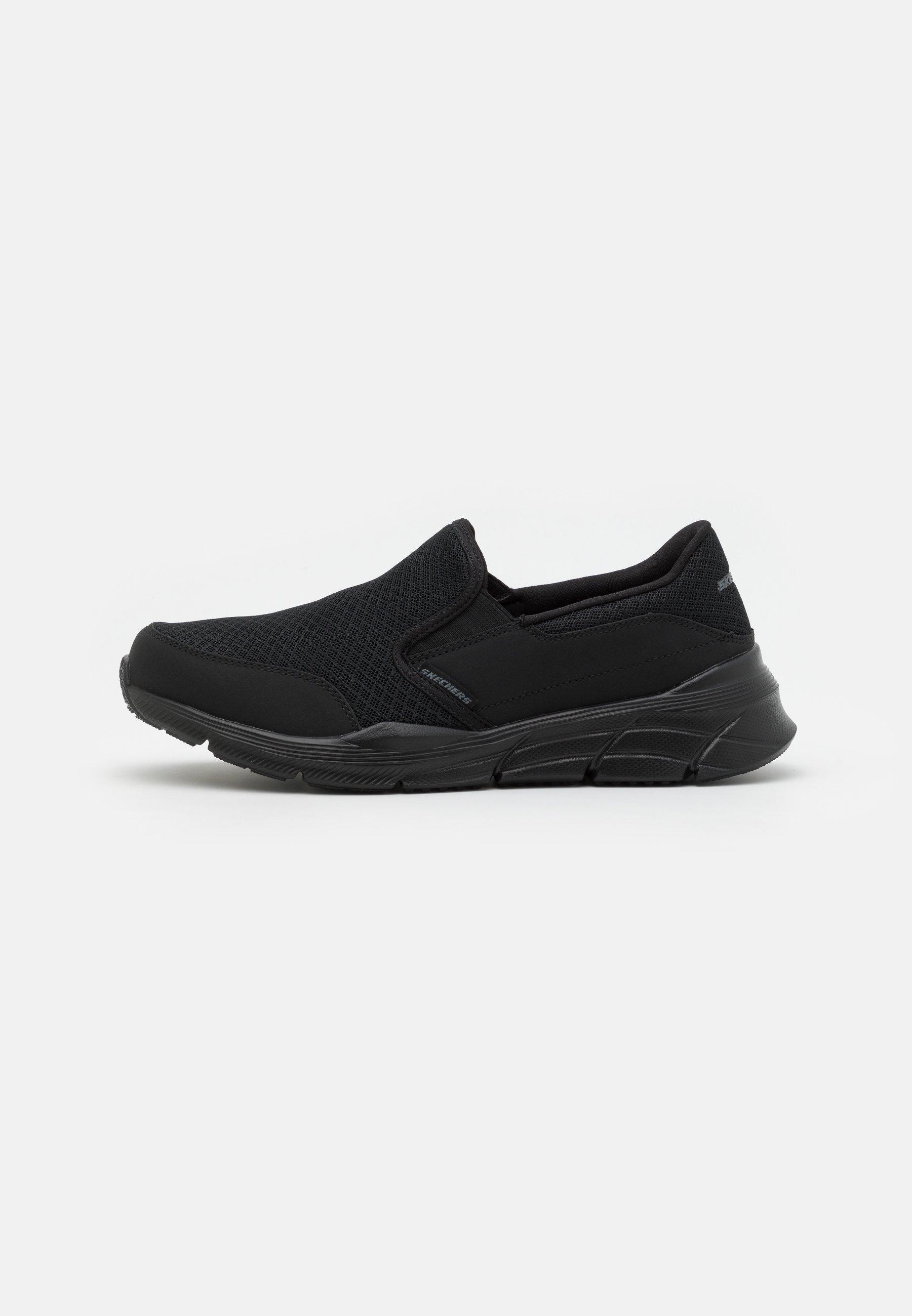 Herrer EQUALIZER 4.0 - Sneakers