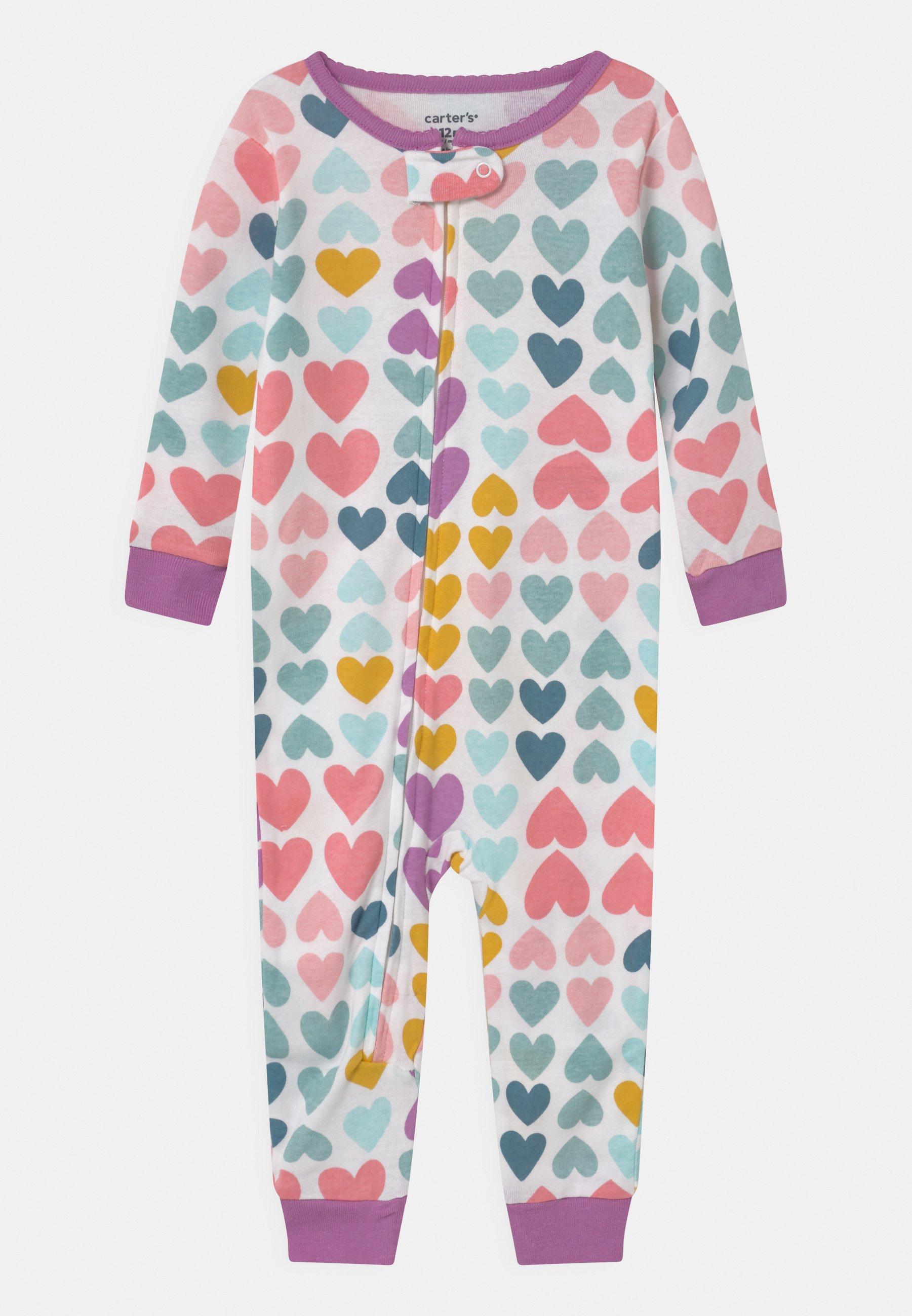 Kids HEARTS - Pyjamas