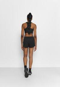 Puma - PERFORMANCE  - Sports shorts - black - 2