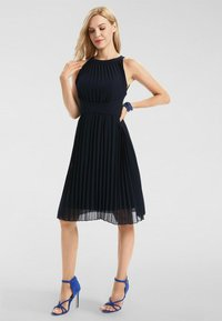 Apart - Cocktail dress / Party dress - nachtblau - 1