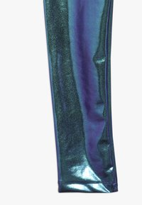 Name it - NKFKINY - Leggings - multicolor/silver - 2