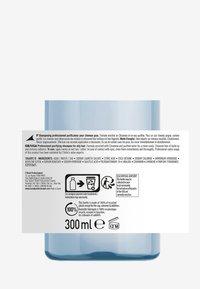 L'OREAL PROFESSIONNEL - Paris Serie Expert Pure Resource Shampoo - Shampoo - - - 2