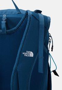 The North Face - ADVANT 20 UNISEX - Sac à dos - monterey blue/meridian blue - 3