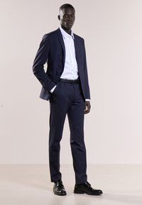 DRYKORN - LEWIS - Suit jacket - navy - 1