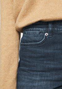 DRYKORN - SWEEPERS - Skinny džíny - blau - 3