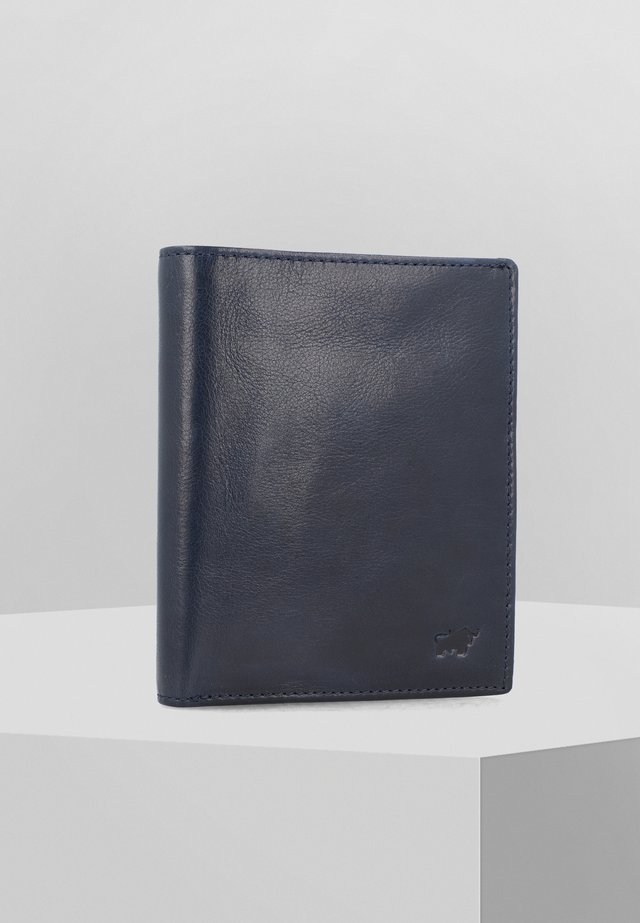 AREZZO - Wallet - blue