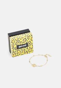 Just Cavalli - Armband - goldcolored - 2