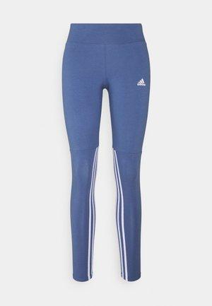 LEG - Collants - creblu