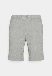 ROY - Shorts - egret/dark sapphire