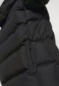 Bogner Fire + Ice - SCALIN - Ski jacket - black - 5