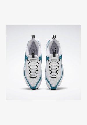 DAYTONA DMX II SHOES - Sneaker low - turquoise