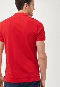 JOOP! - PRIMUS - Polo shirt - red - 2