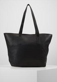 Esprit - Handbag - black - 1