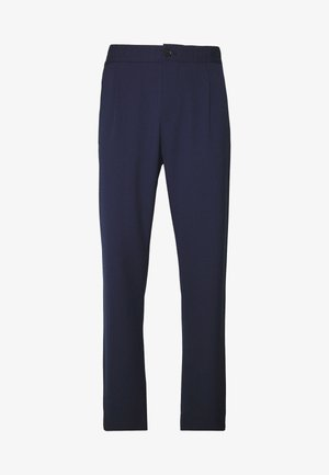 SASHA EVO TANGLED - Chinos - mid blue