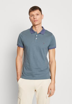 FLEX SOPHISTICATED SLIM - Polo - green