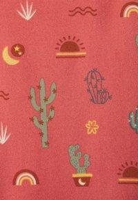 Chelsea Peers - Pyjamas - pink - 6