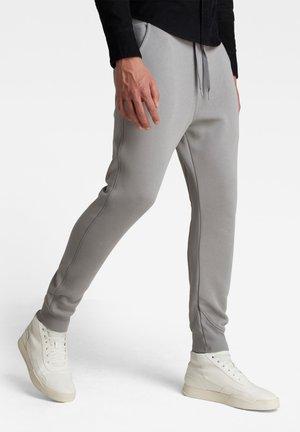 PREMIUM CORE TYPE - Pantaloni sportivi - grey