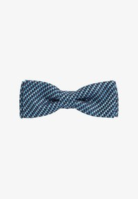 BOSS - FASHION - Bow tie - dark blue - 1