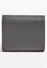 Guess - KIRBY TRIANGLE LOGO - Wallet - schwarz - 1