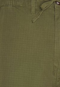 Barbour Beacon - RIPSTOP TROUSER - Chinos - military green - 2