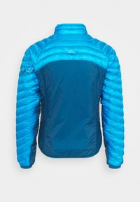 Dynafit - LIGHT INSULATION - Winter jacket - frost - 1