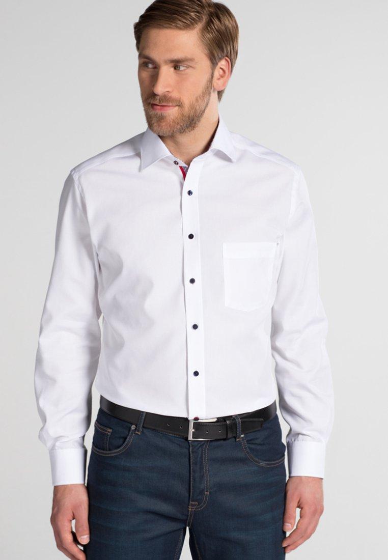 Eterna - Shirt - white