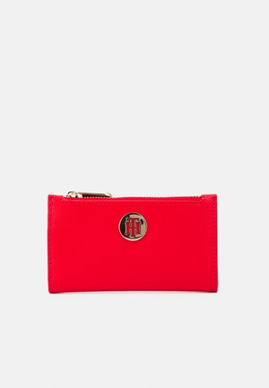 HONEY SLIM WALLET - Portfel - orange