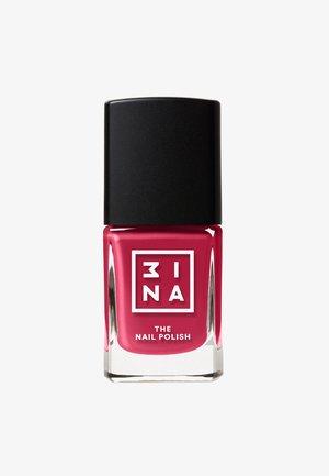 3INA MAKEUP THE NAIL POLISH - Nail polish - 131