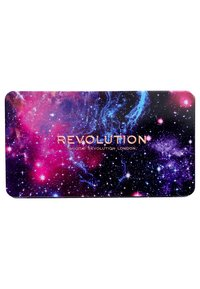 Make up Revolution - EYESHADOW PALETTE FOREVER FLAWLESS CONSTELLATION - Eyeshadow palette - multi - 1