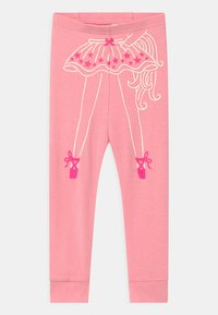 GAP - TODDLER GIRL - Pyjama set - chateau rose - 2