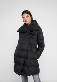 MAX&Co. - IRINA - Winter coat - black - 0