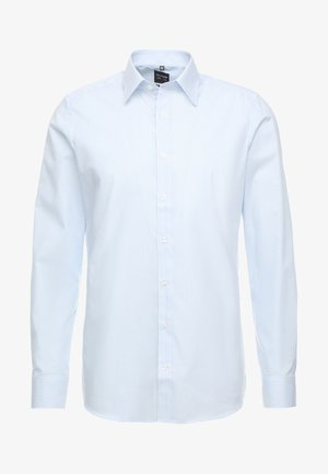 OLYMP LEVEL 5 BODY FIT  - Formal shirt - light blue