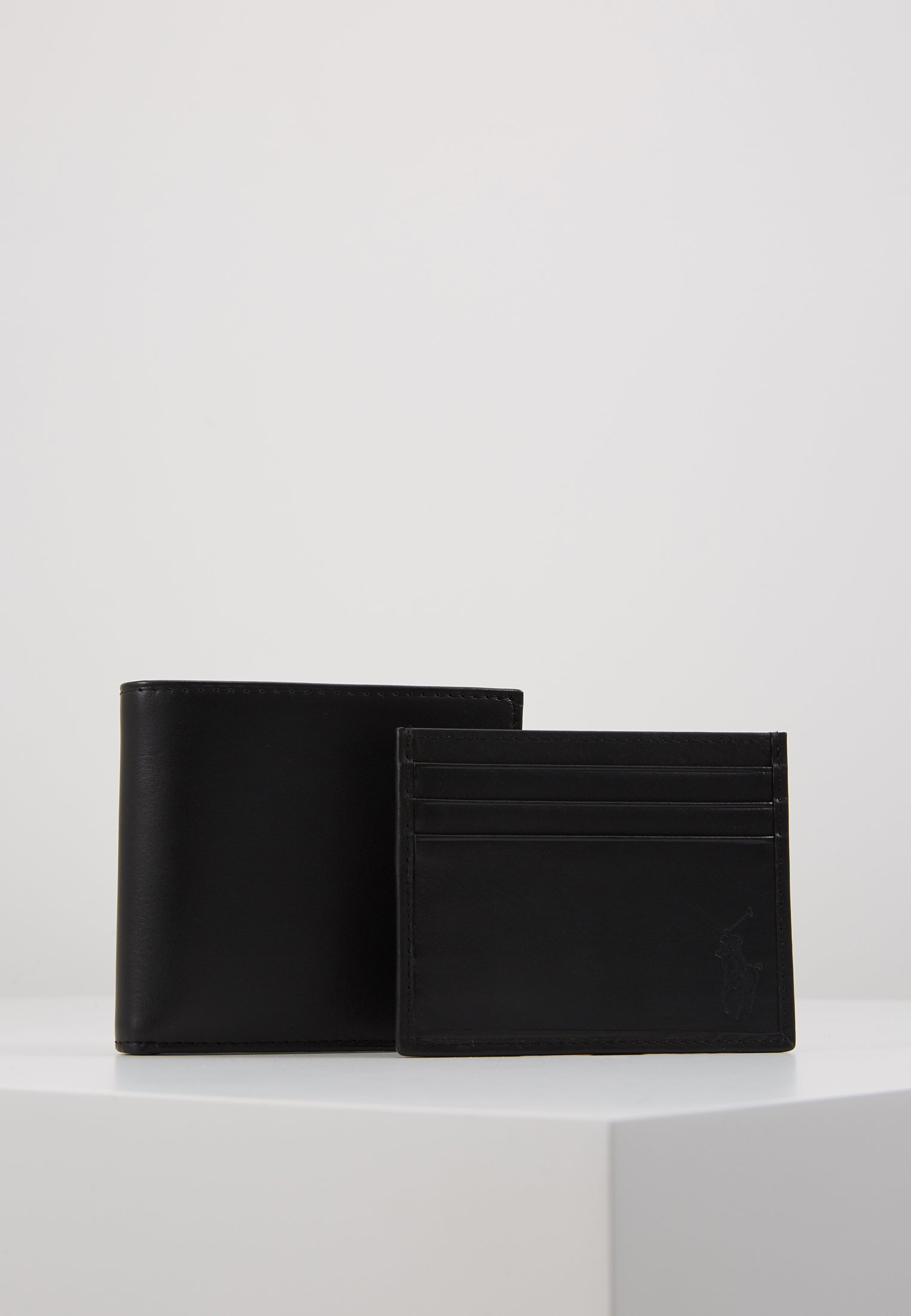 Women GIFT BOX SET - Wallet