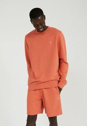 MAARCEL COMFORT - Shorts - sorbet