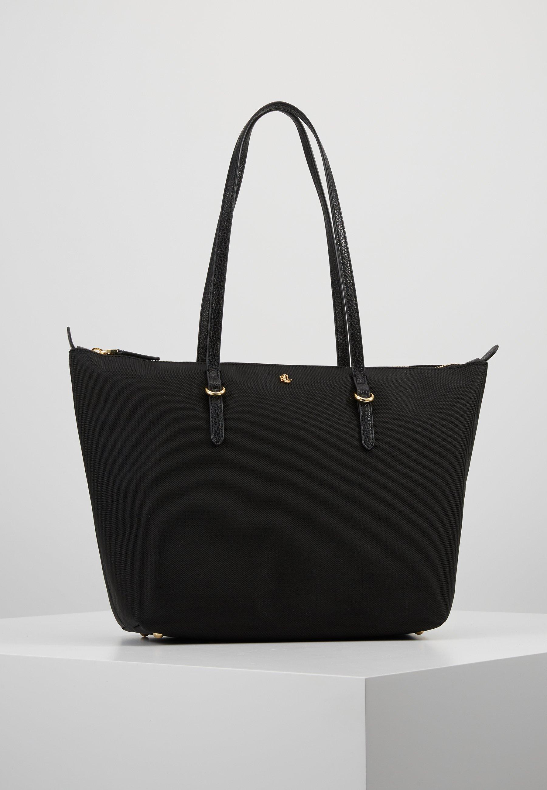 Women KEATON TOTE-SMALL - Handbag