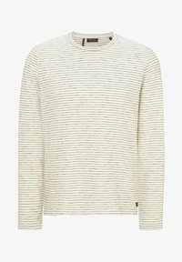 MAERZ Muenchen - Long sleeved top - white - 0