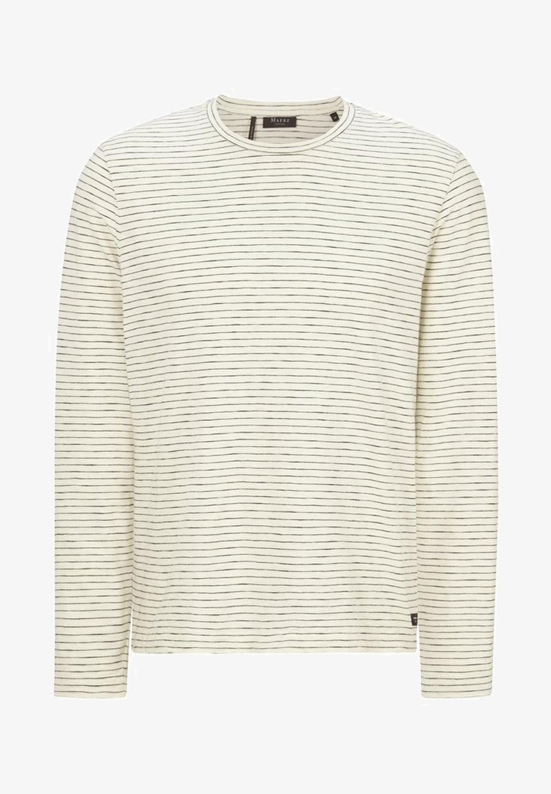 MAERZ Muenchen - Long sleeved top - white