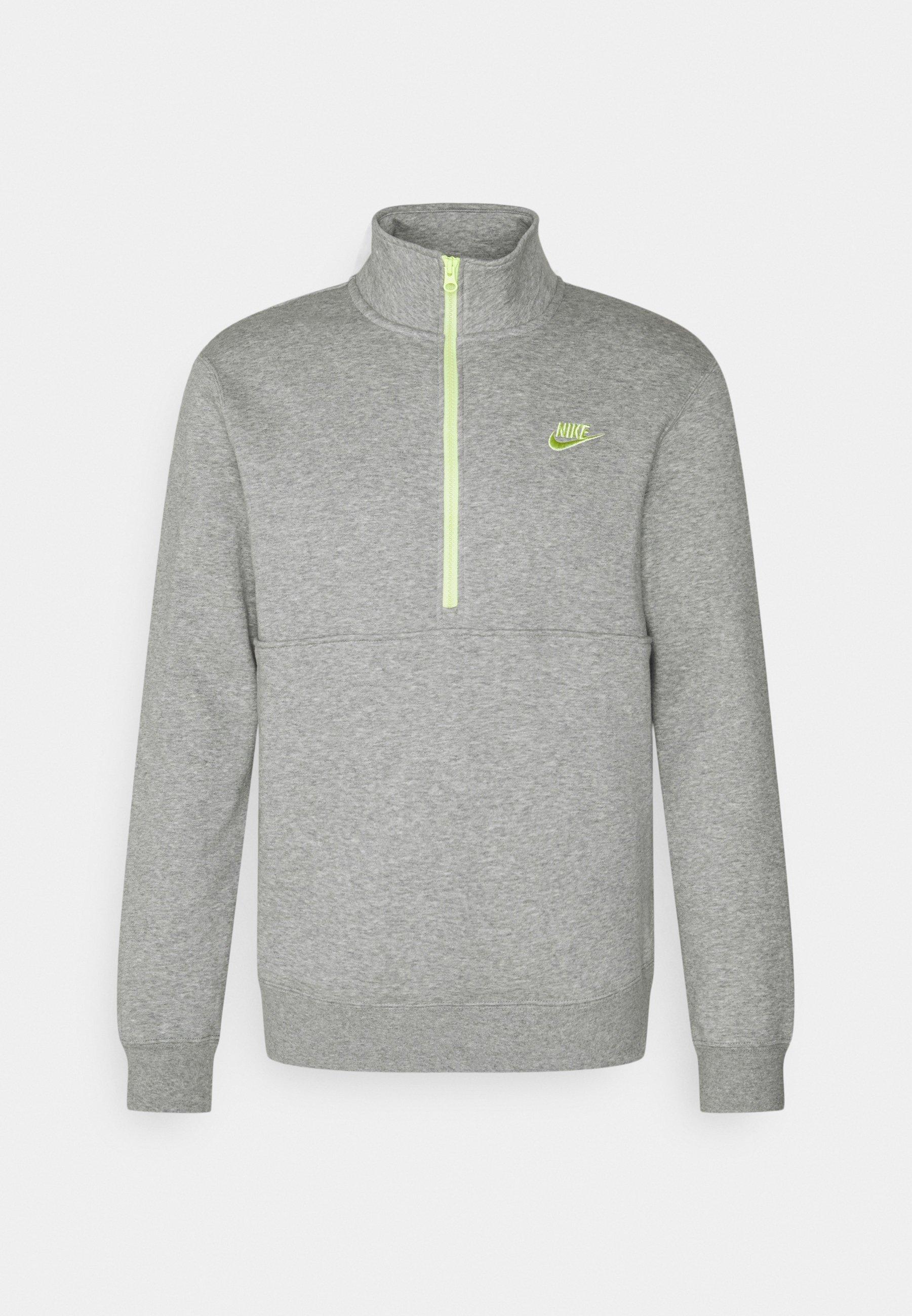 Homme CLUB - Sweatshirt