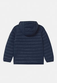 GAP - BOY PUFFER - Winterjas - elysian blue - 1