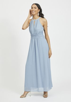 VIMILINA - Occasion wear - ashley blue