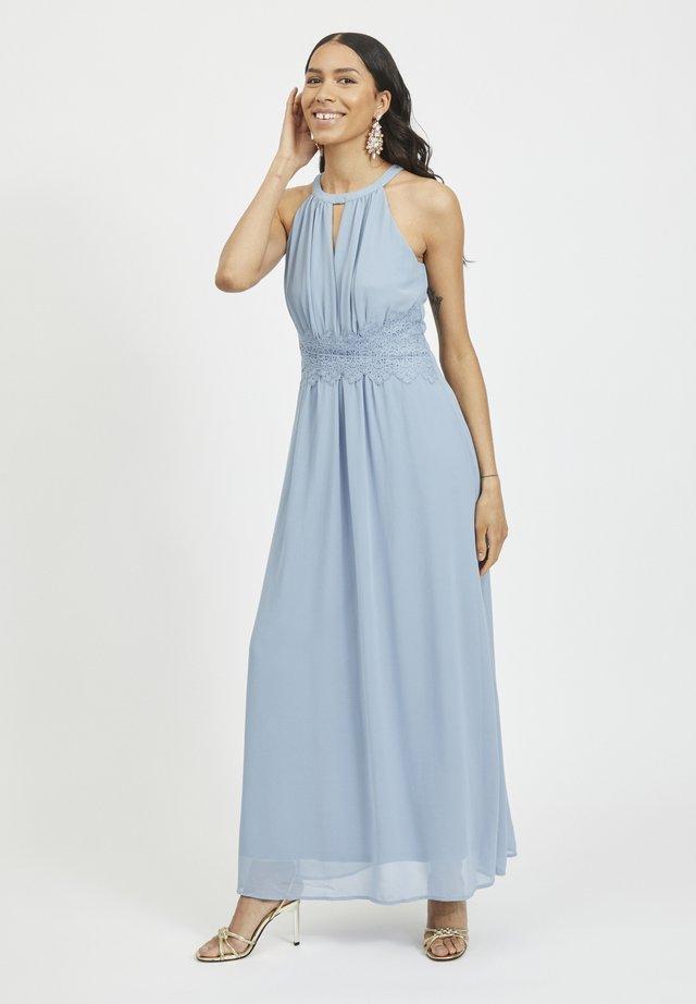 VIMILINA - Occasion wear - ashley blue