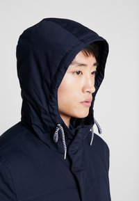 We are Cph - JACKET - Winter jacket - navy - 5