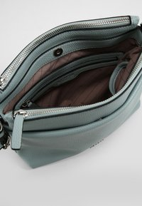 L.CREDI - ELLA  - Across body bag - jade - 3