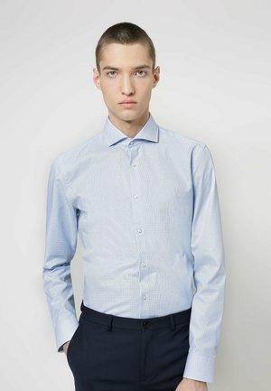 KASON - Camicia elegante - light blue