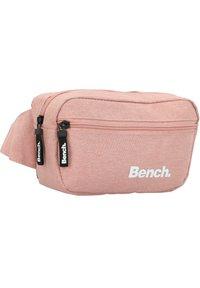 Bench - Bum bag - altrosa - 4
