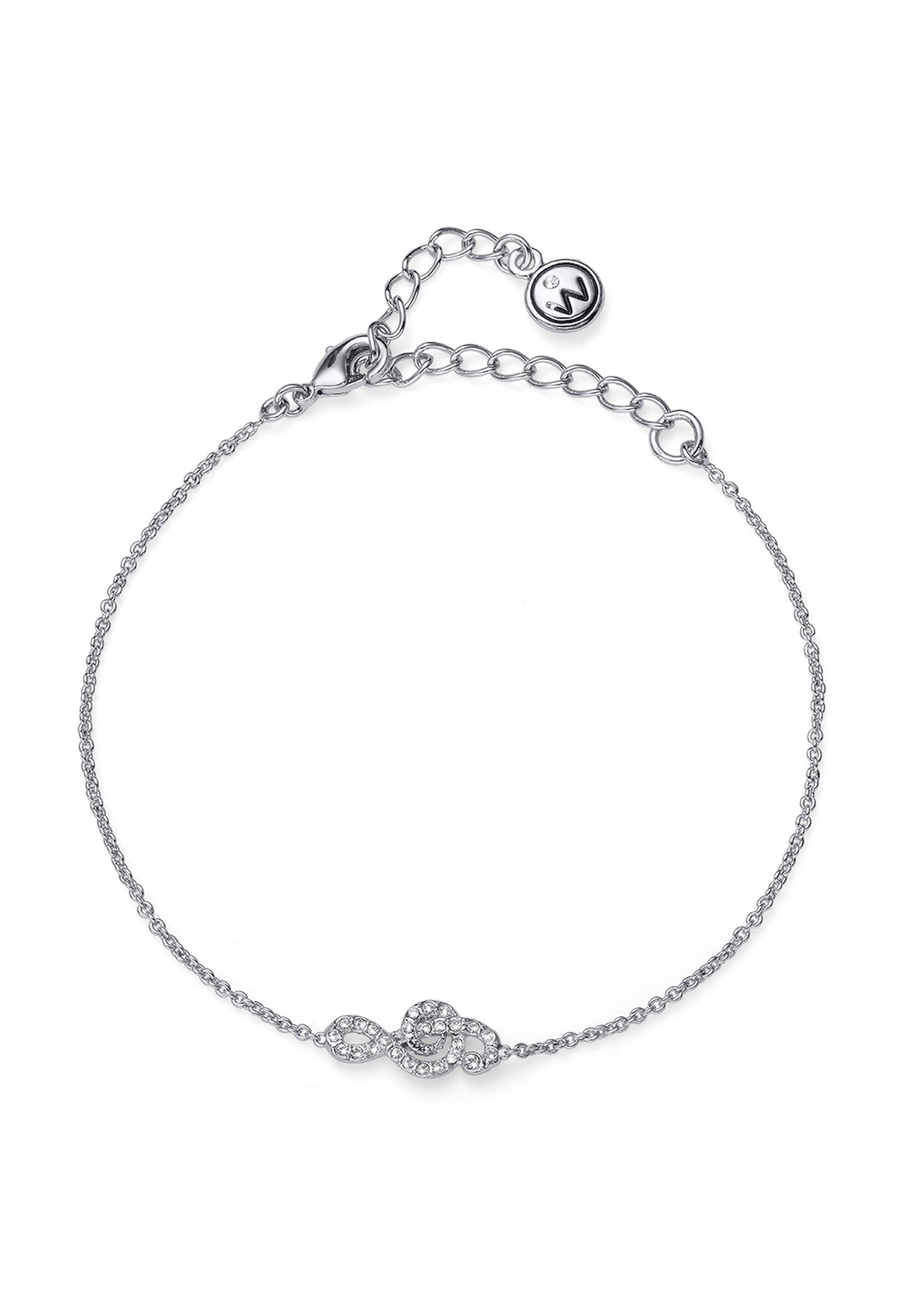 Femme CLAVIS - Bracelet