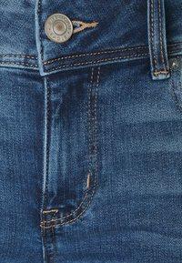 American Eagle - KICK BOOT  - Flared Jeans - super indigo - 2